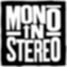 Mono In Stereo Logo.jpg