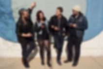 turnspit promo photo.jpeg