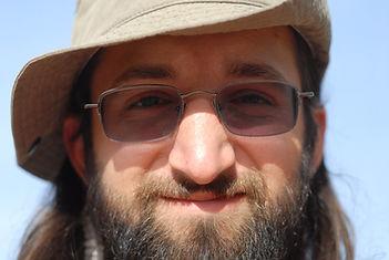 Goral Headshot.jpg