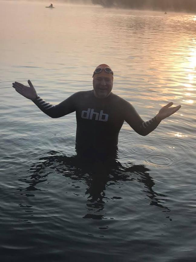 quayswim1.jpeg