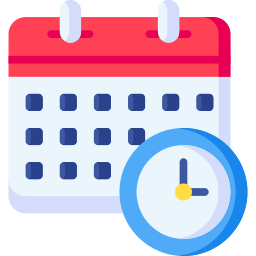 vba excel modify dates #DateAdd #DateValue #DateSerial #DateDiff