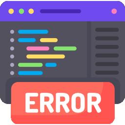 vba errors