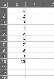 For each Cell loop in VBA