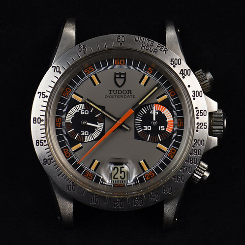 1978 Tudor Monte Carlo 7159/0 76100.