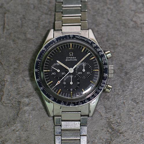 """1965 Omega Speedmaster 105.003-63 """"Ed White"""""""