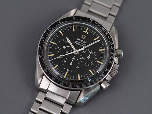 "1969 Omega Speedmaster Professional 145.022-68 ST ""Transitional"""