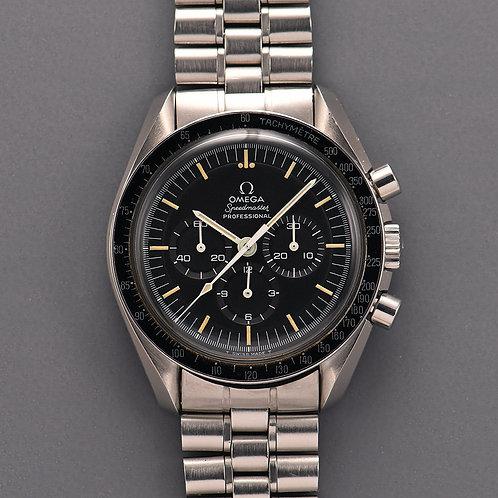 1970 Omega Speedmaster Professional 145.022-69