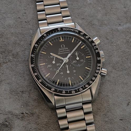 1971 Omega Speedmaster Professional 145.022-71