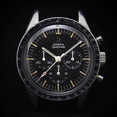 """1965 Omega Speedmaster 105.003-64 """"Ed White"""""""