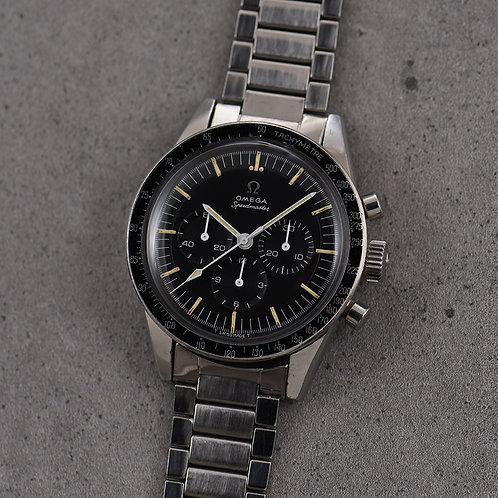 """1968 Omega Speedmaster 105.003-65 """"Ed White"""""""