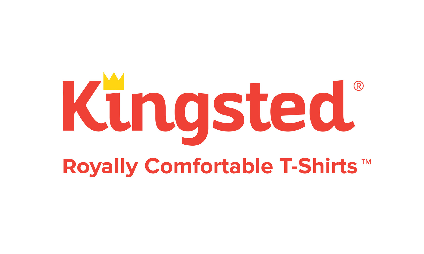 0905_Kingsted_Logo_out-01.jpg