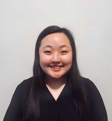 Anna_Sung_Senior_Social_Work_Committee_M