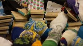 Socks4Life.jpg