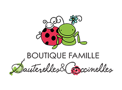 logo-sauterrelles-coccinelles.png