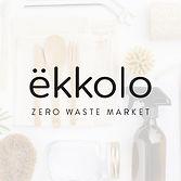 ekkolo-site-icon.jpg