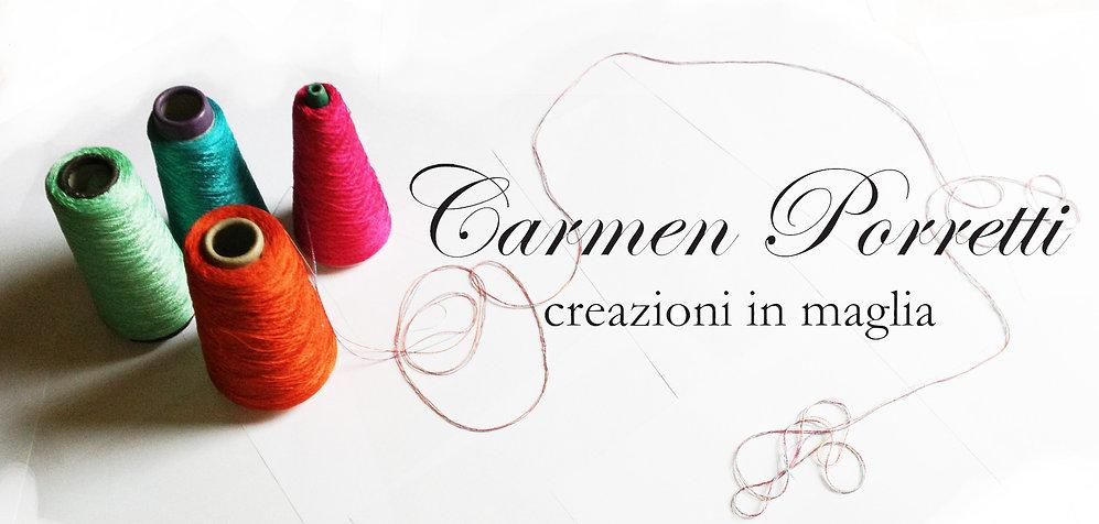 CARMEN PORRETTI logo+rocche.jpg