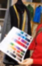 cartella colori.jpg