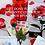 Easy Valentine Gift, Sexy Valentine Gift, romantic gift, Romantic Valentine gift for couples, romantic Valentine's Day date