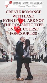 Romantic Course Picture!.png