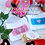 Thumbnail: Super Valentine Package