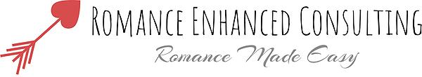 White Logo Banner.png