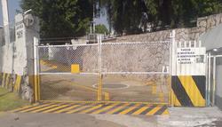 PLANTA 1.png