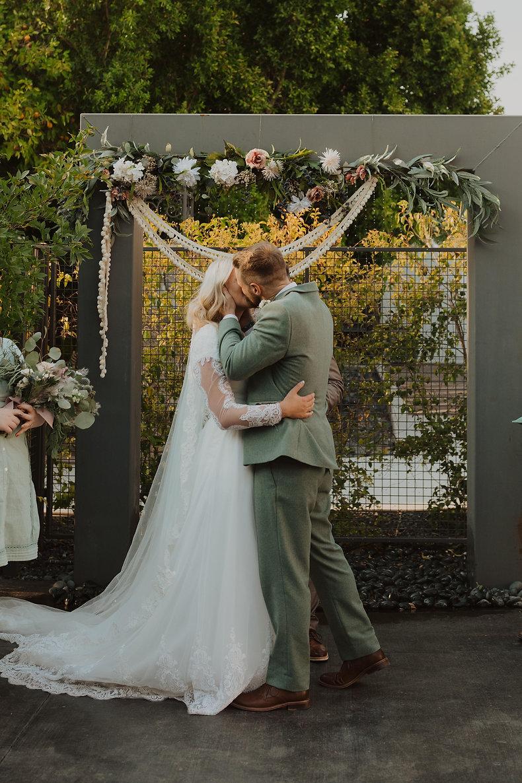 BB Wedding 1.jpg