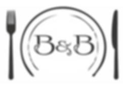 BB Club LOGO.png