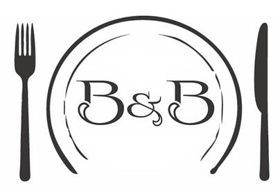 BB Club LOGO.png