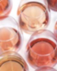 rose glasses.jpg