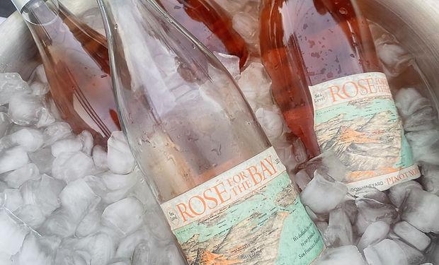 rose in ice bucket.jpeg