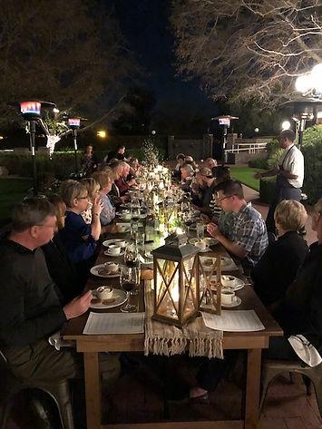 Titus Dinner Group.jpg