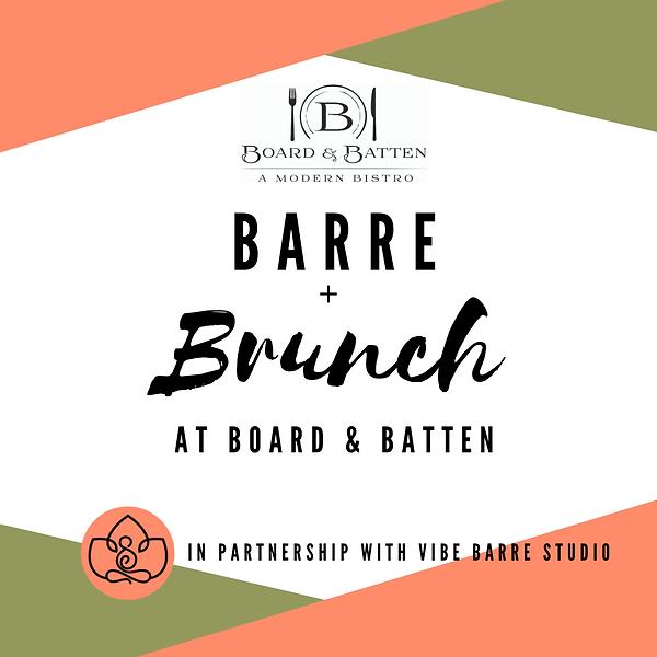 Barre + Brunch (1).png