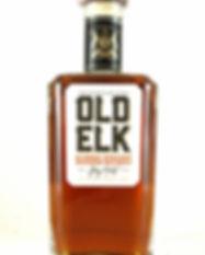 old elk3.jpg