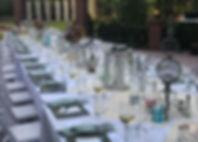 grgich table 6.jpg
