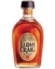 elijah-craig-kentucky-straight-bourbon-w