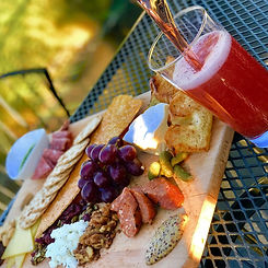 sangria and charcuterie.jpg