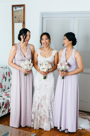 Sydney Wedding-Photographer-Pete_Wai_Rog