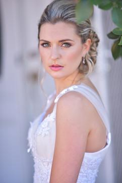 Milmina Makeup & Hair