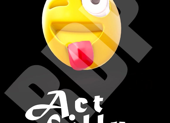Emoji Animation Set