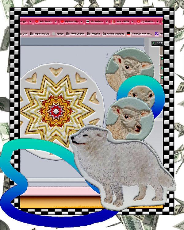 Sticker_Series_1.jpg