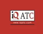 IQATC.png