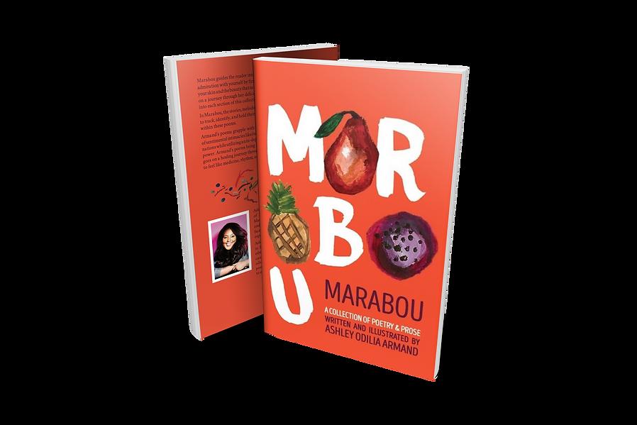 Marabou Transparent Background.png