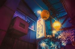 Lights_Above_Tokyo_Japan