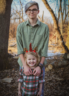 Portrait And Family Memphis Photographer Anthony Presley