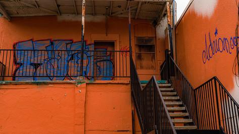 Three-Strip_-3 - Memphis Photography