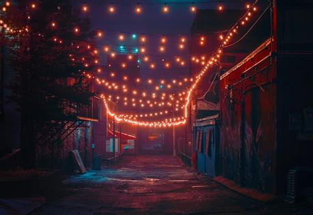 Floyd - Memphis Photography
