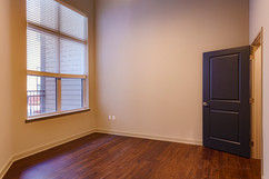 Brewery Apartments 7 - Memphis TN - Real Estate Photography