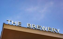 Brewery-31.jpg