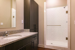 Brewery Apartments 13 - Memphis TN - Real Estate Photography